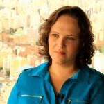 Atlantica promove Movie Day em Manaus