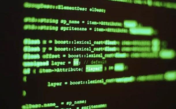 Cibercriminosos roubam $ 1 bilhão de 100 instituições financeiras de todo o mundo