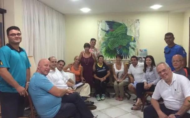 SPCVB promove captação de eventos em Ilhabela (SP)
