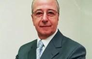 Francisco Leme assume a presidência da ABAV-SP