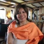 Diana Pomar e sua trajetória no Turismo e no CPTM