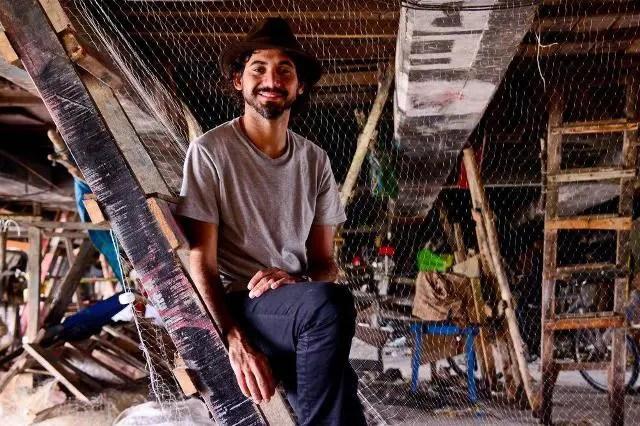 AccorHotels investe em arte contemporânea por meio de parcerias e eventos