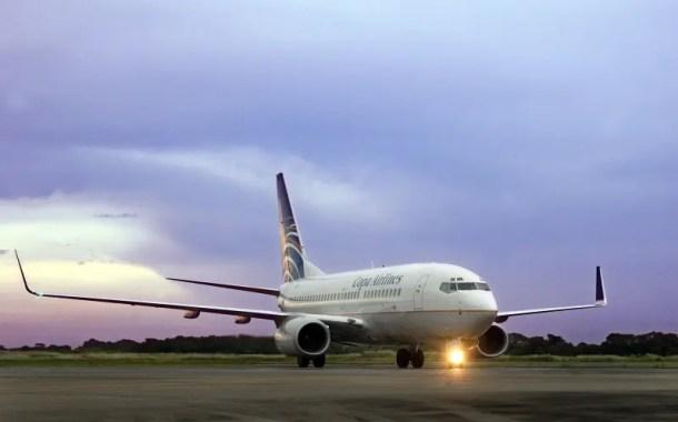 América Latina na rota da aviação comercial - por Emerson Sanglard