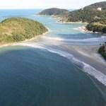 Guarujá lança aplicativo nesta sexta-feira (1º) para promover destino