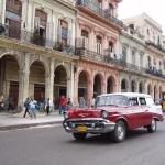 Turismo para Cuba continua proibido apesar de medidas de alívio, diz autoridade dos EUA