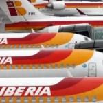 British Airways e Iberia passam a operar no Terminal 2 do Tom Jobim
