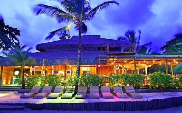 La Torre Resort tem programação programação especial para feriados