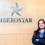 Elaine Accacio, do Iberostar, é a primeira entrevistada do PERFIL DT