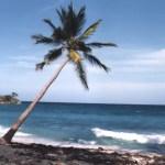 República Dominicana utiliza tecnologia para promoção turística