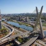 São Paulo é o principal destino brasileiro em eventos internacionais