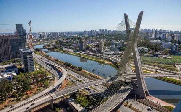 São Paulo é destino mais procurado para Dia das Mães, segundo site