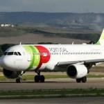 Tap oferece o dobro de milhas para viagens entre Brasil e Portugal