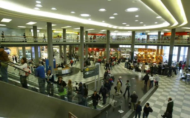 Em junho, nova temporada do Música no Aeroporto