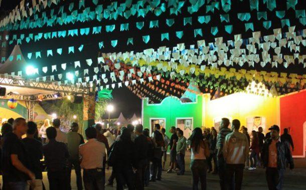 Confira programação de festas juninas em São Paulo