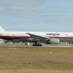 Emirates e Malaysia Airlines anunciam acordo de codeshare