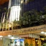 Mendes Plaza Hotel tem promoção de aniversário em setembro