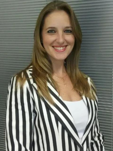 Mitise Trzeciak é a nova coordenadora de Operações da doispontozero Hotéis