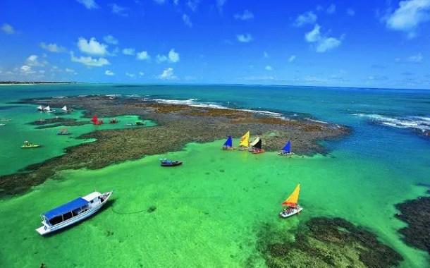 Empresas de turismo terão R$ 1,1 bi para impulsionar o setor em 2016