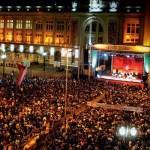 SPTuris e Fatec promovem seminário aberto sobre Olimpíadas e Virada Cultural
