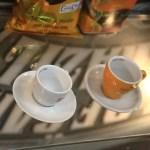 Curitiba recebe Drink Good Coffee em abril