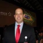 Avianca Brasil anuncia Frederico Pedreira como presidente