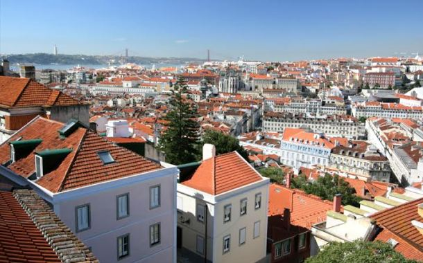 Lisboa tem seis bons motivos para visitá-la (veja aqui)