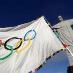 Localiza será locadora de carros oficial dos Jogos Olímpicos Rio 2016