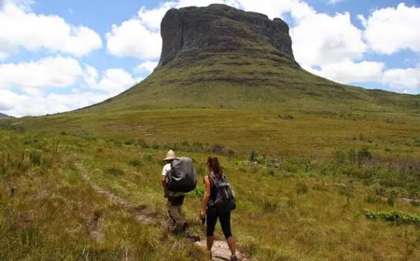 OMT aponta crescimento de 7% no turismo mundial em 2017