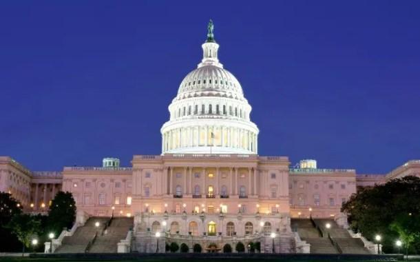 Washington, DC destaca-se com suas mais de 100 opções de atrações gratuitas