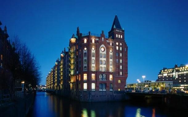 Hamburgo: metrópole marítima que desperta a vontade de viajar