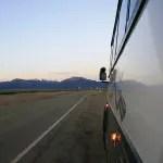 Vendas Online de Passagens de Ônibus movimentarão quase R$1 Bilhão em 2017