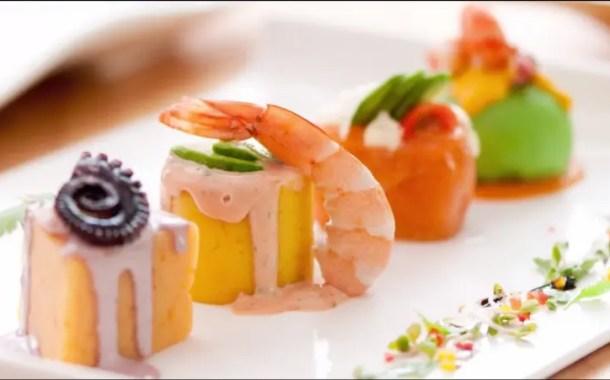 Mistura 2015 oferece a mais diversificada cozinha peruana numa verdadeira vila gastronômica