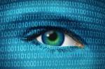 Abav-SP faz alerta aos associados sobre fraudes on-line