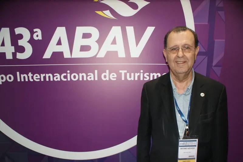 43ª ABAV Expo recebe mais de 32 mil visitantes em três dias