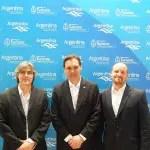 Bariloche apresenta agenda de eventos na 43ª Expo ABAV