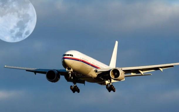 Legislação de Serviços aéreos baratos entram em análise