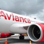 Avianca recusa proposta para comprar OceanAir, dizem fontes