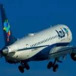 Azul investe US$ 100 milhões na TAP Portugal