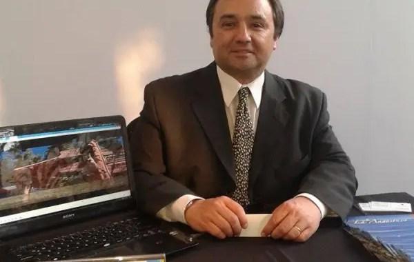 Argentina incentiva que brasileiros paguem em reais