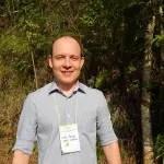 O Turismo de aventura busca bons parceiros no Brasil