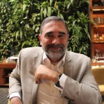 Zii Hotel Pouso Alegre entra emsoft opening neste sábado (12)