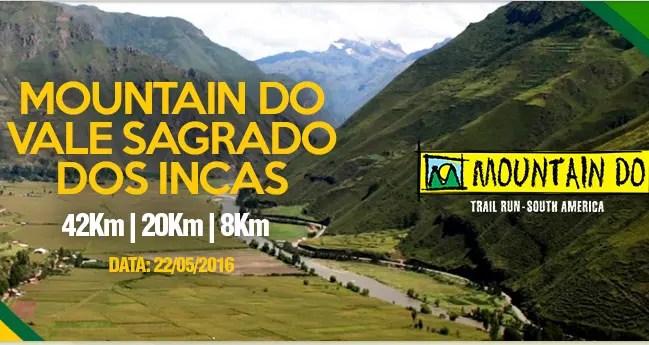 A organização da maratona tem como base de ação a sustentabilidade, se preocupando com a preservação da natureza e a conservação dos locais por onde passa