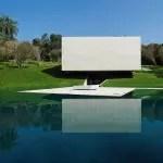 Pesquisa elege melhores museus do Brasil