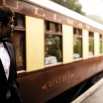 "Belmond British Pullman apresenta ""Festive Express"" para o período de Natal"