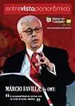 Márcio Favilla - Entrevista Panorâmica ED 27