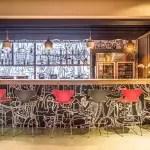 Ibis inaugura seu primeiro hotel em Aracruz (ES)