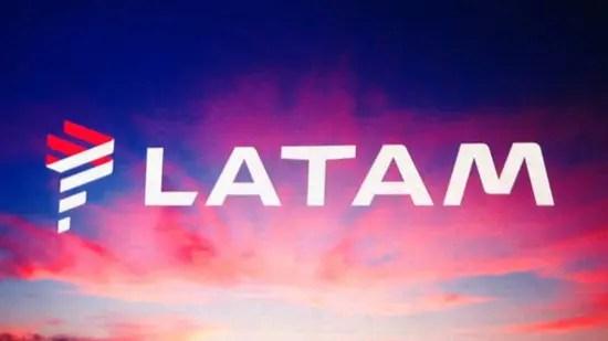 Club LATAM oferece para parceiros curso de Inglês para Negócios na State University of New York