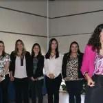Rede Tauá lança prêmio Pólen para parceiros