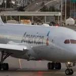 Lucro da American Airlines cai a US$ 700 milhões