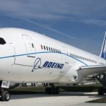 Boeing prevê um mercado de quase US$ 350 bilhões para novas aeronaves na América Latina